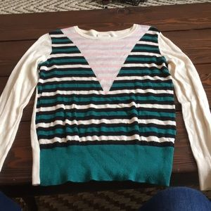 Urban Outfitters sweater size M worn vgc